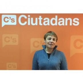 Una regidora del PPC de Sant Boi deixa la seva acta i es suma al nou projecte de Ciutadans (C's) al municipi