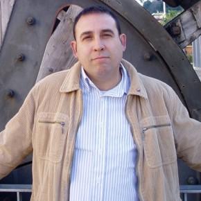 Ciutadans (C's) presenta candidatura per primera vegada a l'Ajuntament de Vallirana