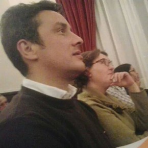 C's Esplugues celebra suspensión del proyecto del tanatorio