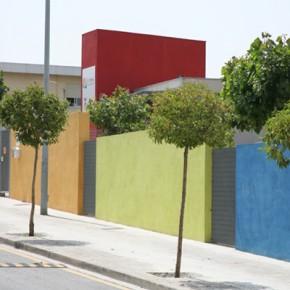 C's de Sant Joan Despí alerta que la continuïtat de l'escola bressol 'El Timbal' perilla per les retallaldes de CiU i PP