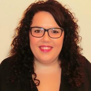 Saray Cantero elegida candidata de Ciudadanos (C's) al Ayuntamiento de Sant Andreu de la Barca