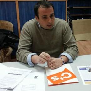 Ciutadans de El Prat se reúne con la Associació Aturats y la Marea de Pensionistas y Jubilados del Prat