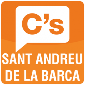 Programa electoral Sant Andreu de la Barca Elecciones Locales 2015