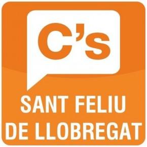 Programa electoral Sant Feliu de Llobregat Elecciones Locales 2015