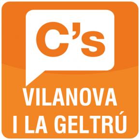 Programa electoral Vilanova i la Geltrú Elecciones Locales 2015