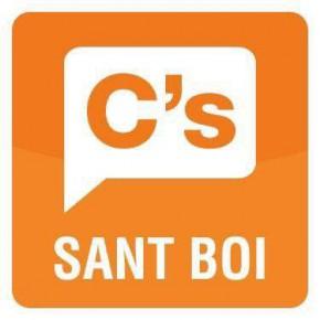 Programa electoral Sant Boi de Llobregat Elecciones Locales 2015