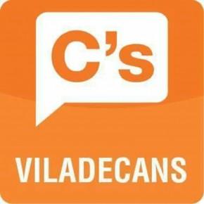 Programa electoral Viladecans Elecciones Locales 2015