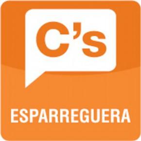 Programa electoral Esparreguera Elecciones Locales 2015