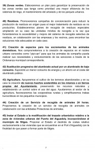 Microsoft Word - PROGRAMA ELECTORAL SITGES - C'S.docx