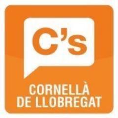 Ciutadans (C's) Cornellà presenta dues mocions per aconseguir una ciutat respectuosa amb el Medi ambient i adaptada a les noves tecnologies
