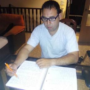 Ciutadans entra por primera vez con un regidor en el ayuntamiento de Vallirana