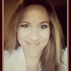 Vanessa Vásquez Bolognini, nueva Secretaria de Comunicación C's Esplugues