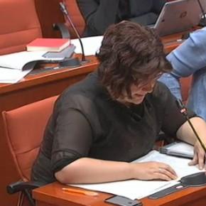 C's insta a la Generalitat a ampliar les places públiques al Baix Llobregat destinades a centres de dia, centres residencials i habitatges tutelats per a la gent gran