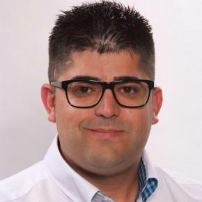 C's Cervelló lamenta que un concejal de ERC utilice la 'Colla de Diables' para criticar a sus rivales políticos durante las fiestas del municipio