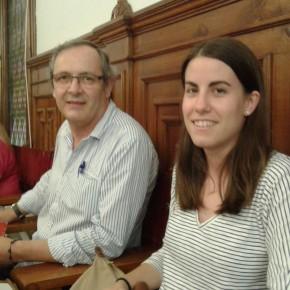Resumen pleno 21/07/2016 Cornellà