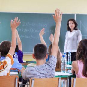 Cs El Prat consigue que se apruebe su propuesta para ampliar las unidades de apoyo a los alumnos con necesidades educativas especiales (USEE)