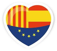 Ciutadans (Cs) impulsa la revocació de l´adhesió del Consell Comarcal del Baix Llobregat al Pacte Nacional pel Referèndum