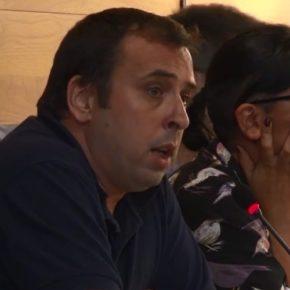 Cs El Prat reivindica que el ayuntamiento atienda de forma indistinta en catalán y castellano a los ciudadanos del municipio